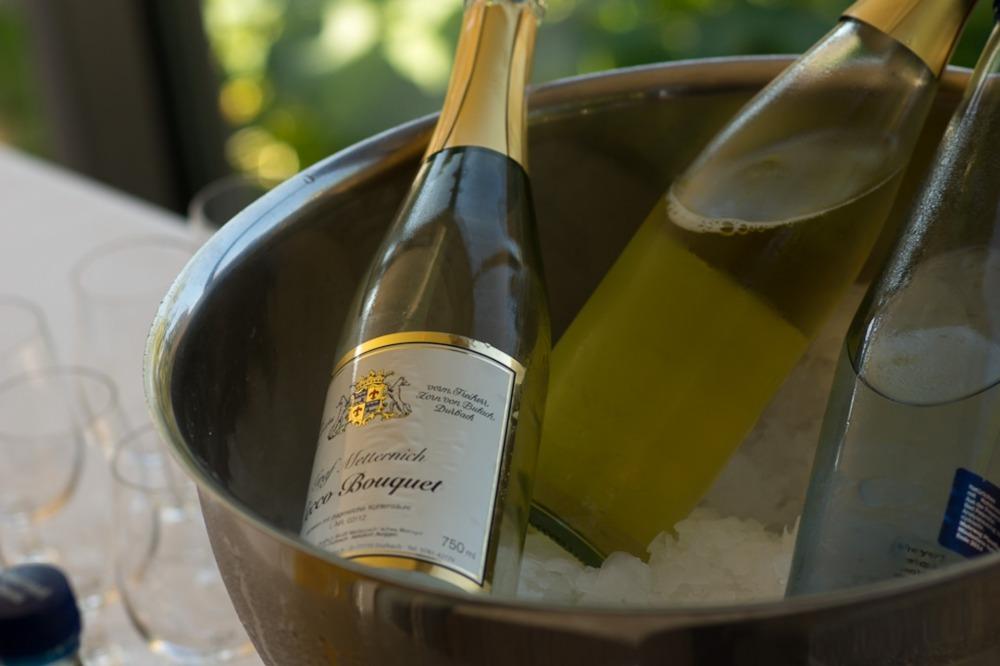 champagne-250694