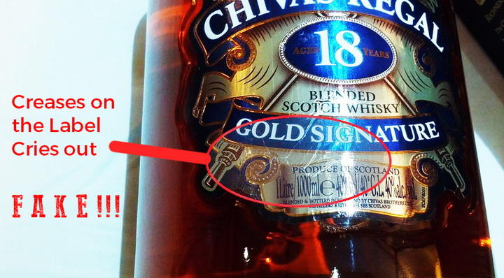 how-to-spot-a-fake-liquor.jpg