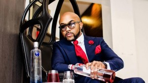 NIGERIAN CELEBRITIES ENDORSED BY TOP DRINK BRANDS – Myshayo Blog